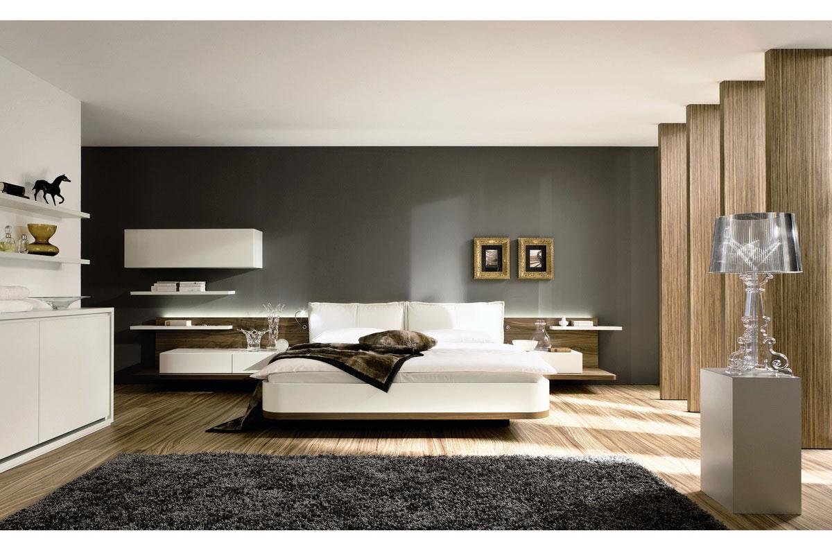 interni design