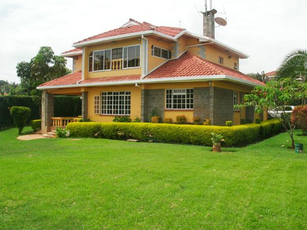 casa prefabbricata fissa