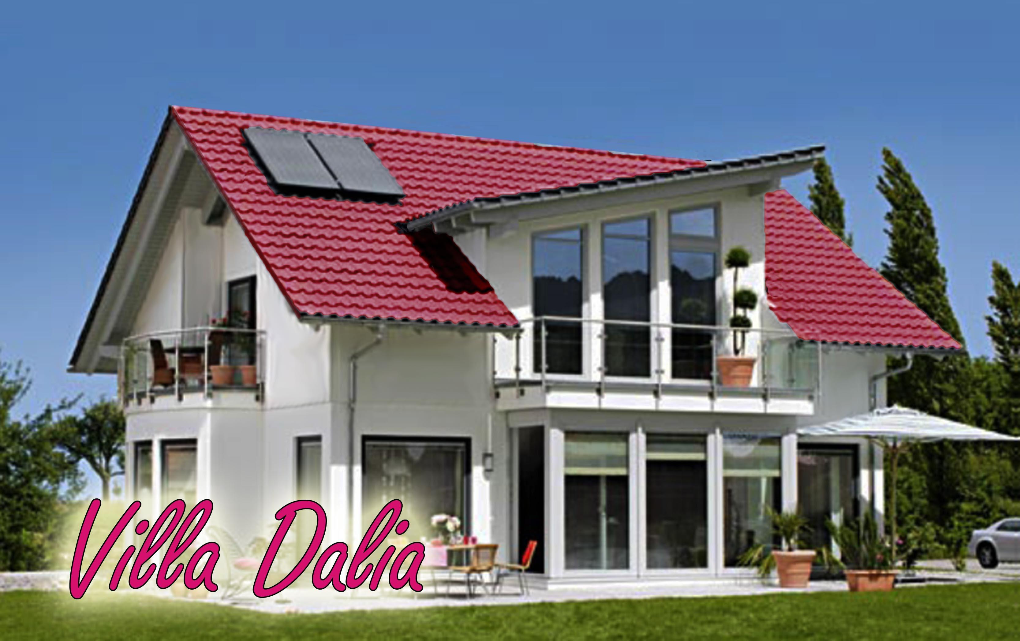 Offerte in corso case prefabbricate glg - Casa prefabbricata moderna ...