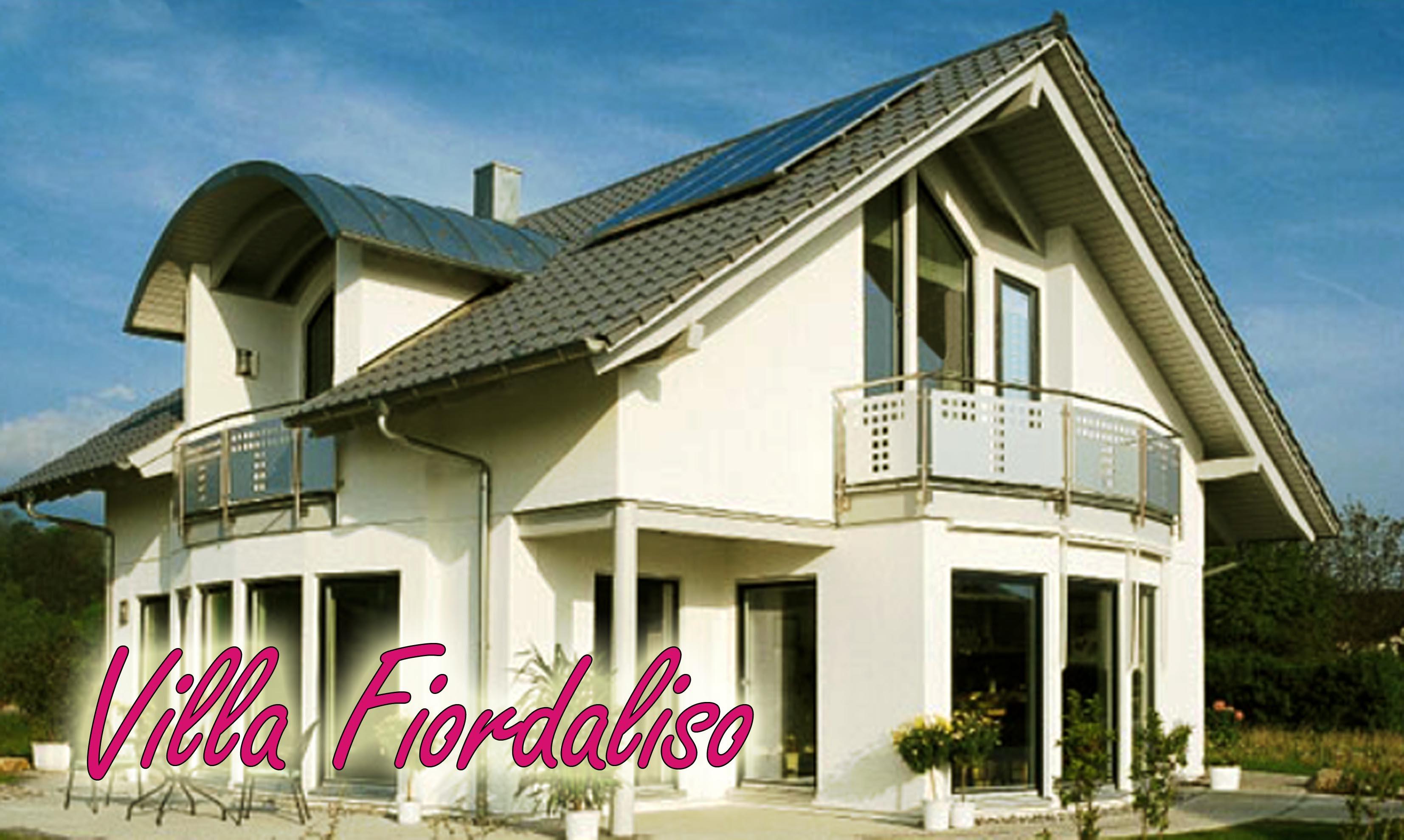 Offerte in corso case prefabbricate glg for Villa prefabbricata prezzi